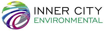 Inner City Environmental